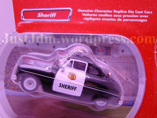 disney store sheriff