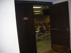 suite 1c central jury pool