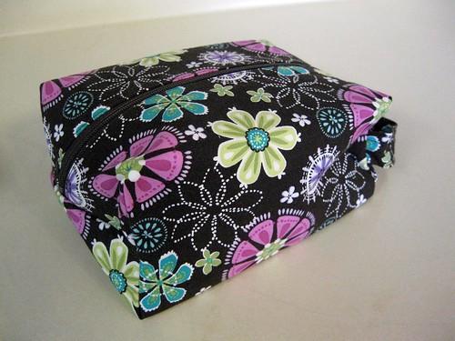 spyrograph boxbag by rachelm by you.