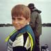 oskar_fiskar
