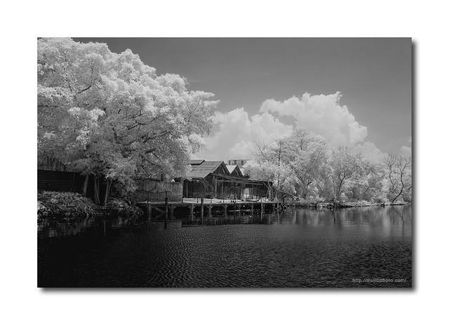 Sungai Pinang...