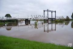 Hinton Bridge