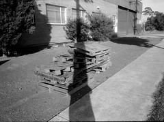 Scan-090422-0010
