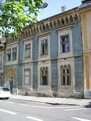 Romania 2007 (12) 044