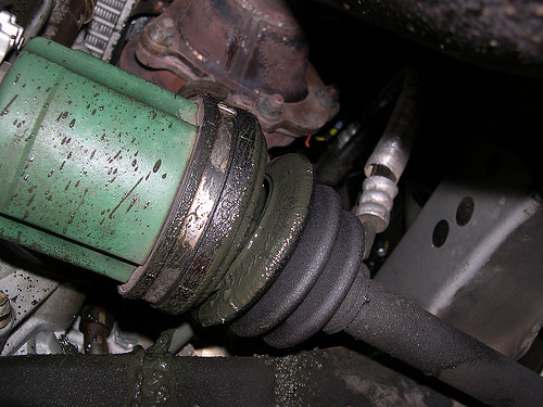 Subaru Forester Engine Diagram Subaru Outback Cv Boot Repair Subaru Outback Subaru