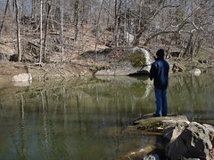 WH Fishing