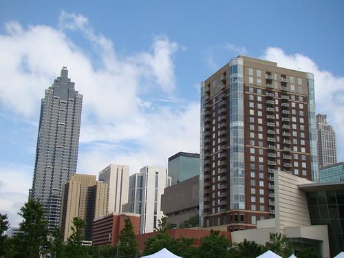 georgia 2009 (112)
