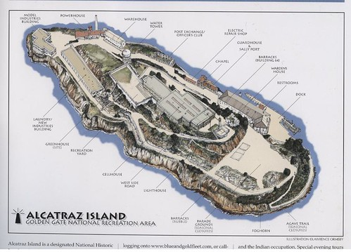 Alcatraz_ND_Map_08
