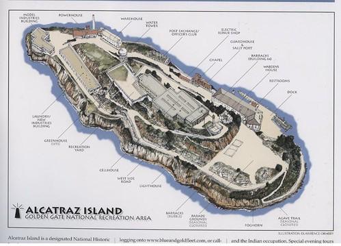 Alcatraz_ND_Map_08
