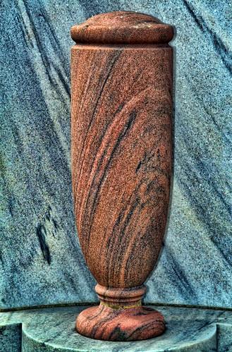 Art in Stone