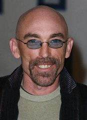 jackie earle haley -krueguer-