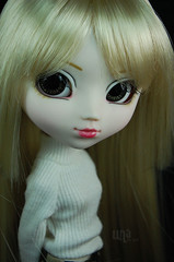 Another Custom Girl (by -=april=-)