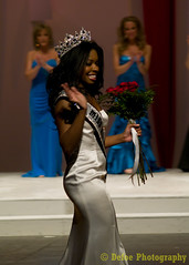 2009 Miss Michigan Galaxy