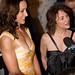 GLAAD 20th Awards 062