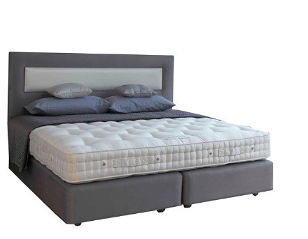 Rocky Mountain Mattress Blog  Blog Archive  The 5 Most