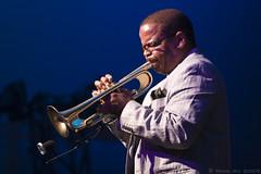 Terence Blanchard @ Ottawa Jazz Festival