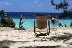 Maldives - Fesdu: favorite place  40.098 by Juergen Kurlvink, on Flickr