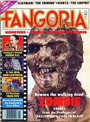 fango_zombie_cov