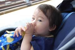 20090516-DSC_0035.jpg