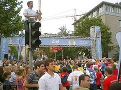 JPMCC Frankfurt 2009 (18)