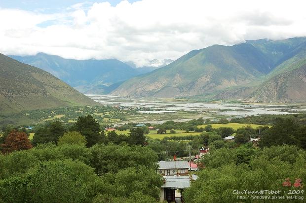 西藏林芝布久喇嘛嶺寺12.jpg