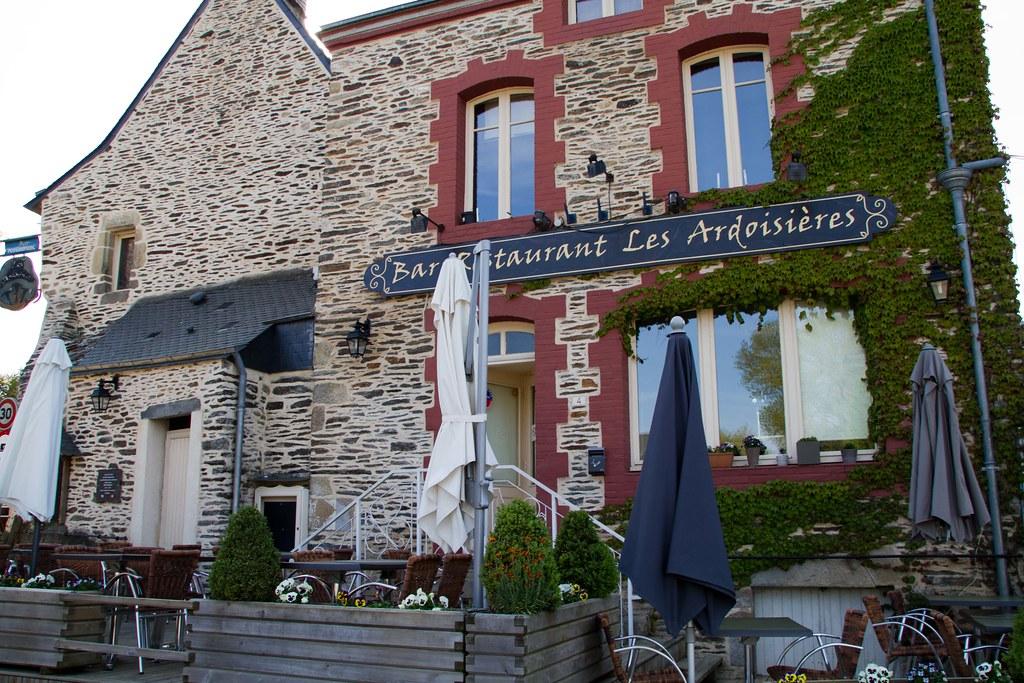 Rochefort-en-Terre 20110421-IMG_5611