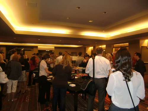 ShareASale ThinkTank 2011 007