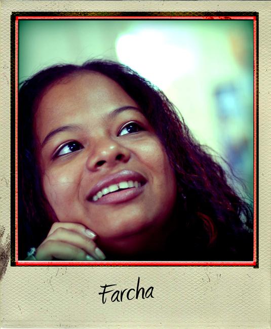 farcha