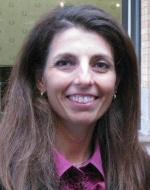 Valeria Maltoni Conversation Agent