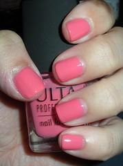 Pinky Swear by Ulta