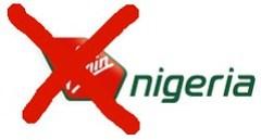 No More Virgin Nigeria
