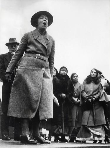 photo of suffragette speaker courtesy farm4.static.flickr.com