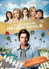 El milagro de Henry Pole