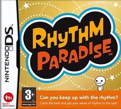 rhythmpal