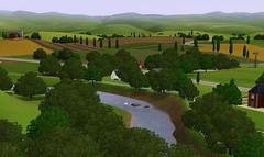 Riverview6