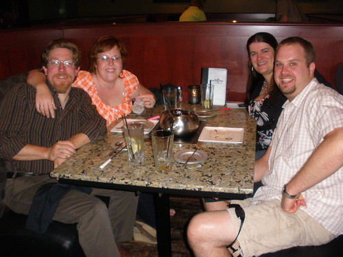 Melting Pot with Ebersoles 032 (2)