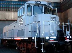 locomotora hidrogeno
