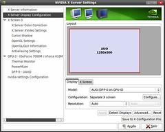 NvidiaSettings01