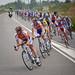NK Wielrennen 2009