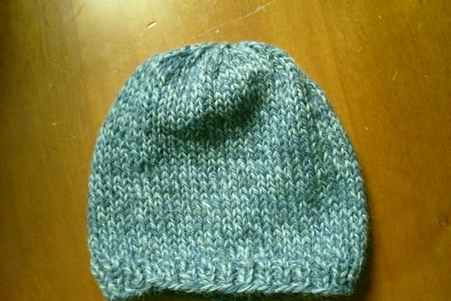 Layne Hat
