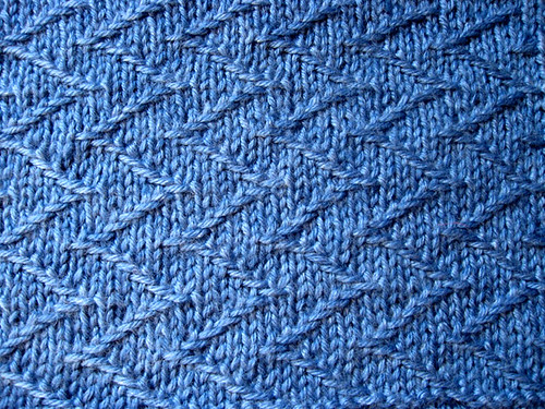 jacquard_stitch