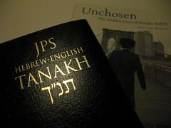 Order of Bible Books - Volgorde Bijbelboeken - Liste des livres de la Bible (2/4)