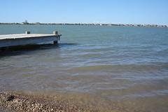 Pflugerville Lake