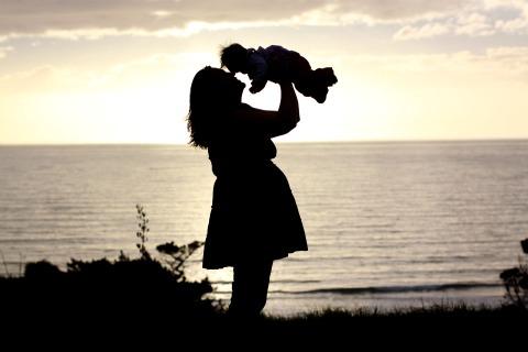 Maman + Juliette
