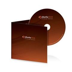 ubuntu 9.04