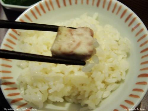 20090427台北杏子豬排39.jpg