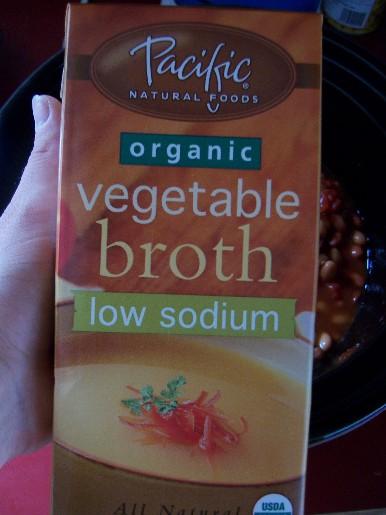 veggie_broth