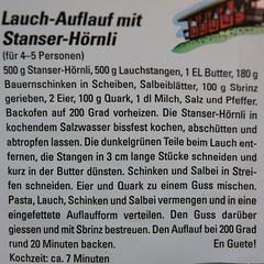 Hörnli_Lauch-Gratin 1_2009 06 19_0890