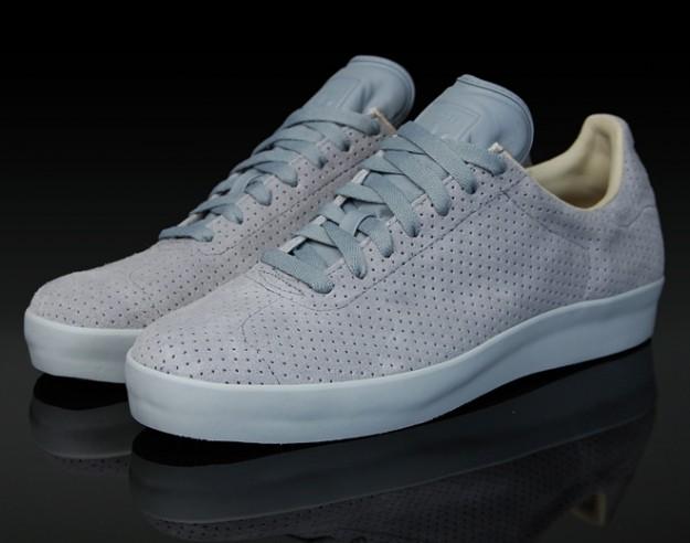 adidas-gazelle-op-silver-sky-grey-lt-clay-2-625x492