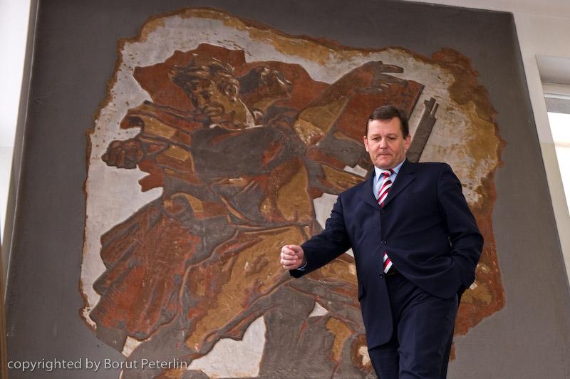 Aleksander Jevšek by borutpeterlin.com 20090302_9661